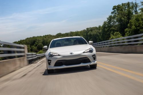 Tested: 2020 Toyota 86 GT Will Make You a Better Driver