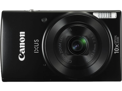 Canon IXUS 180 Camera