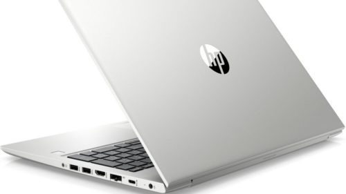 Top 5 reasons to BUY or NOT buy the HP ProBook 450 G7