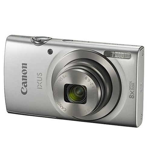 Canon IXUS 175 Camera