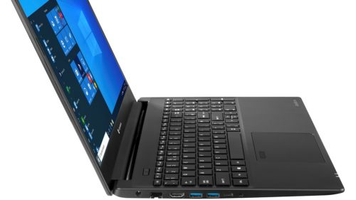 Top 5 reasons to BUY or NOT buy the Toshiba-Dynabook Satellite Pro L50-G