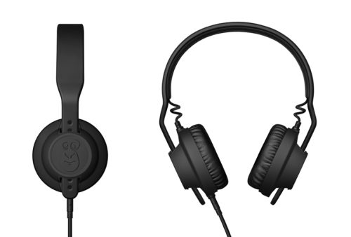 AIAIAI TMA-2 Modular Headphone Review – Premium Customizable Headphones