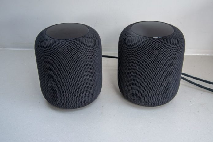 Apple HomePod suddenly becomes a great streaming option for millions