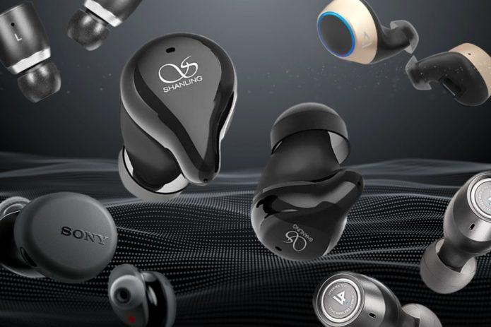 Best Cheap True Wireless Earbuds