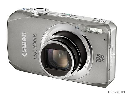 Canon-PowerShot-SD4500-IS