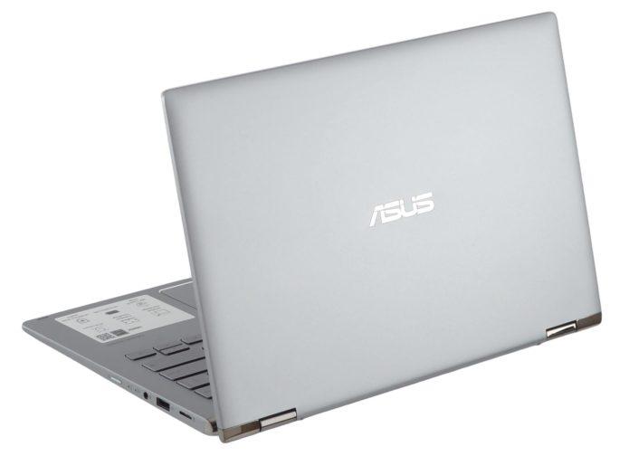 Top 5 reasons to BUY or NOT buy the ASUS ZenBook Flip 14 UM462