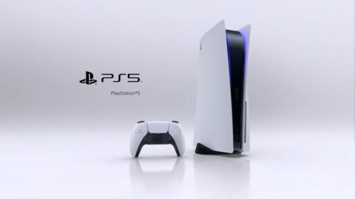 PS5 latest news: Sony's next console finally revealed, including surprise Digital Edition
