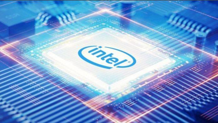 Intel Core i7-10750H vs Core i7-1065G7 – the comet didn't slip on ice