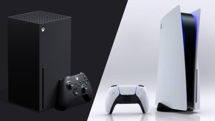 Xbox Series X can beat PS5 — here's 3 reasons why