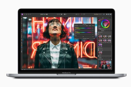 MacBook Pro 2020: Price, release date, keyboard and specs – UPDATED