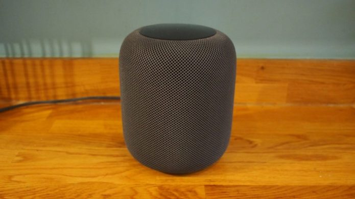 HomePod 2: What we know about the rumoured HomePod speaker