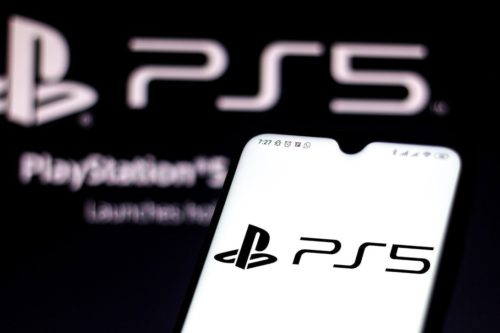 PS5 and Android 11 delayed: Which hot tech items are next?