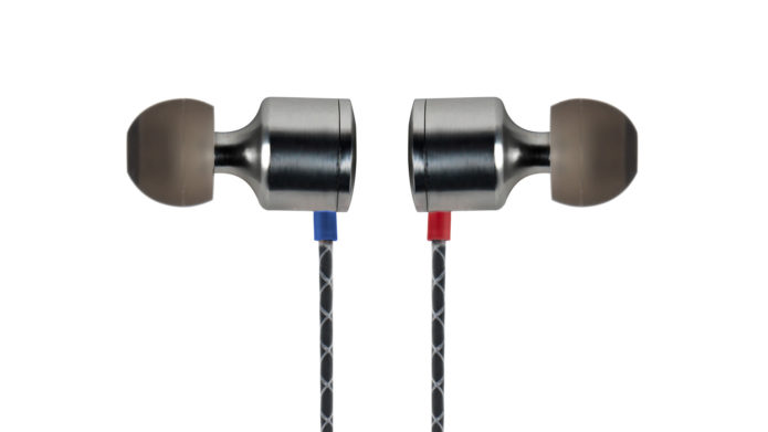 Flare Audio Flares Jet 3 review