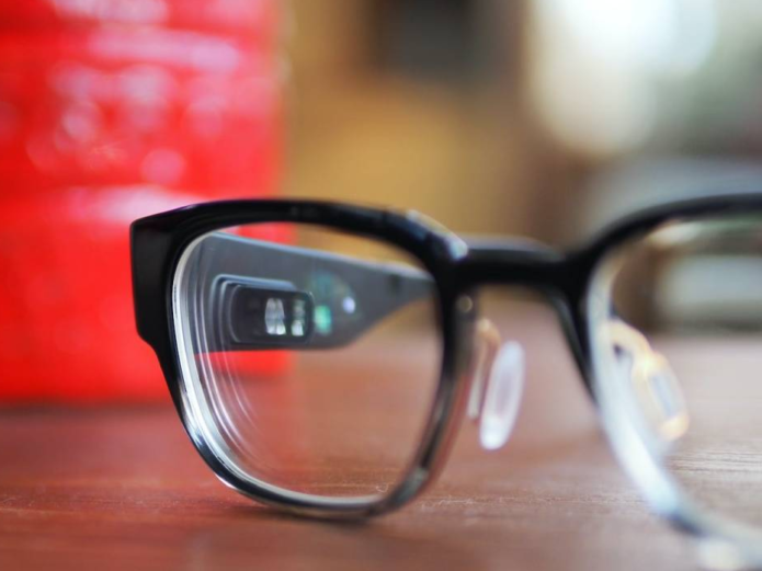 Apple Glass will be here soon: Things you should know