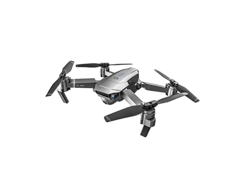 SG907 Rc Drone with Camera 4K 5G Wifi RC Quadcopter