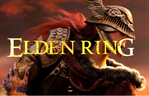 Elden Ring news, rumors and trailers