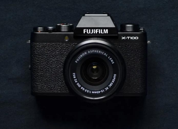 Fujifilm gives X-A7, X-T200 webcam mode via firmware, bringing X Webcam utility to macOS next month