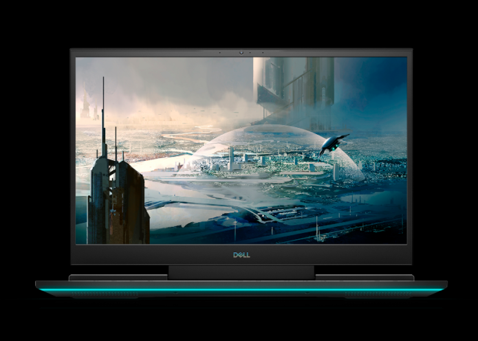 Dell G Series 2020: Everything you need to know about the G3, G5 and G7