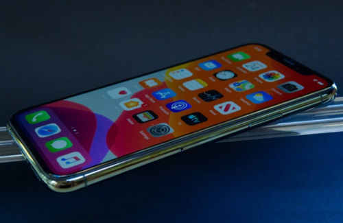 iPhone 12 Pro is shaping up to be a true flagship