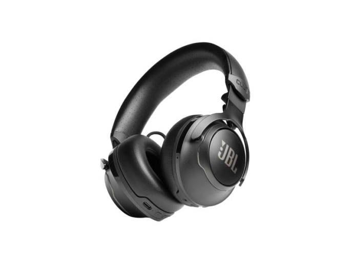 JBL Club 700BT review
