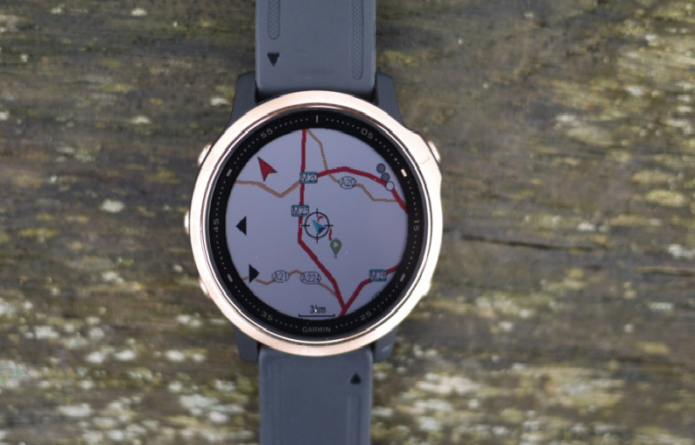 Garmin Fenix 7: seven new features we want to see