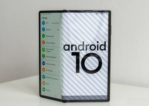 Android 10 Problems: 5 Things You Need to Know