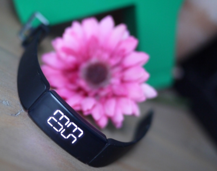Fitbit Inspire HR updated review: still a top tracker for 2020