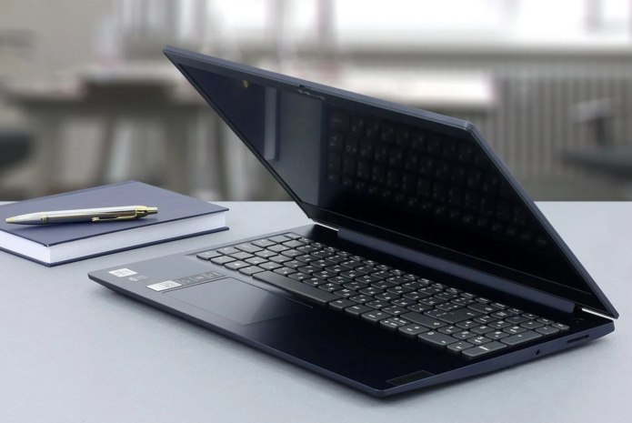 Lenovo Ideapad 3 (15) review – AMD or Intel, the choice is yours