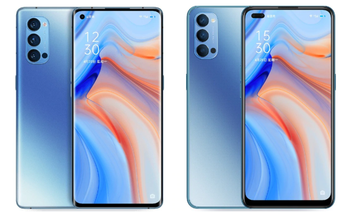 Oppo Reno 4 Pro Review: Snapdragon 765G, 65W Fast Charging