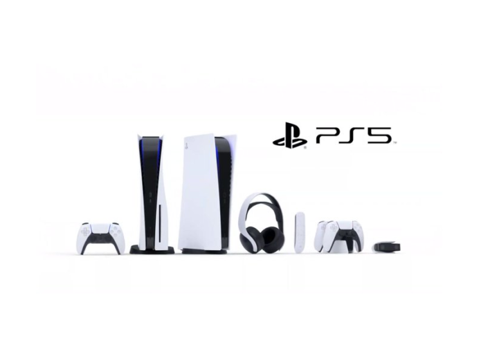 The PS5 looks awesome and the Digital Edition is a great move by Sony: the stats prove it