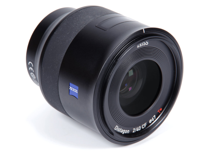 Top 14 Best ZEISS Lenses 2020