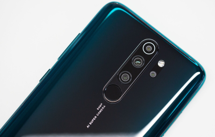 Will the Redmi Note 8 Pro receive Android 11? Likely not, it seems