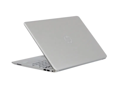 HP 15 (15-dw1000) review – you get a lot for such a low price