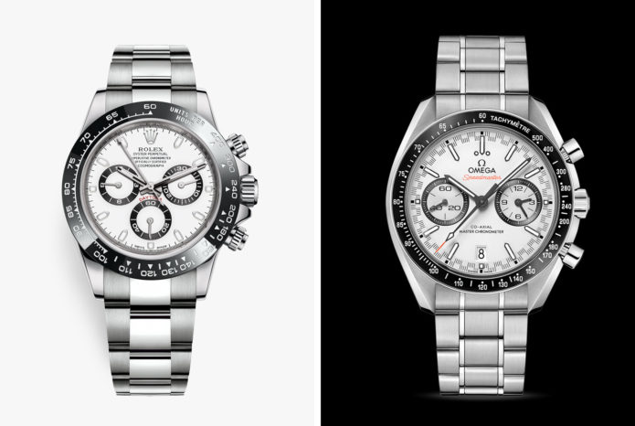 Want a Rolex Daytona? Here Are Three Worthy Alternatives That Won't Cost as Much