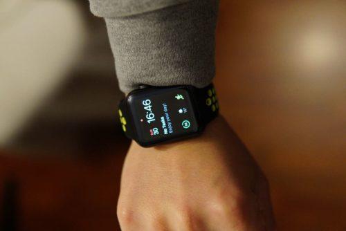 Queries Regarding Kids Smartwatches