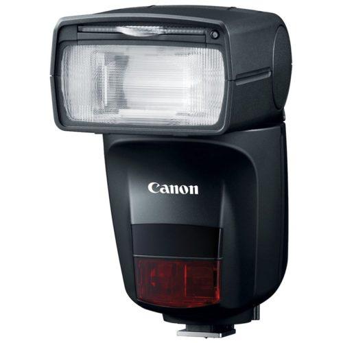 Camera Canon Speedlite 470EX-AI Flash