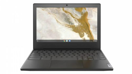Lenovo quietly releases smaller 11″ Chromebook 3 budget laptop