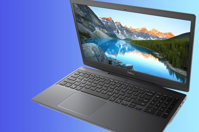 Why you won't see AMD's SmartShift technology in more laptops until 2021