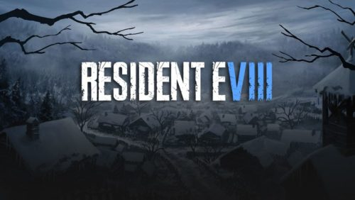 Resident Evil 8 Village: Everything we know about the next-gen horror title