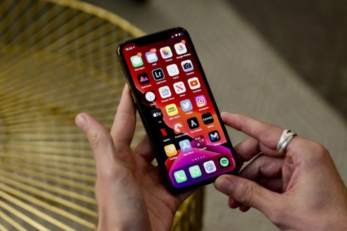 iOS 14: Rumours, leaks and what we want to see in the new software