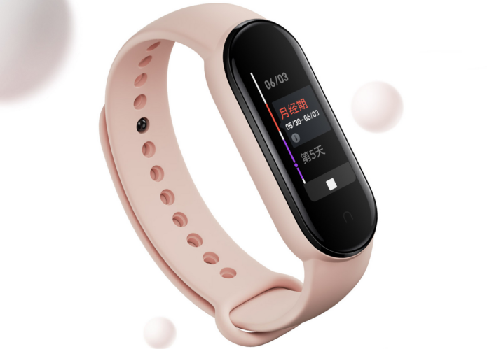 Rumor | Xiaomi Mi Band 5 wearable activity tracker could eventually come in Pro and Lite variants