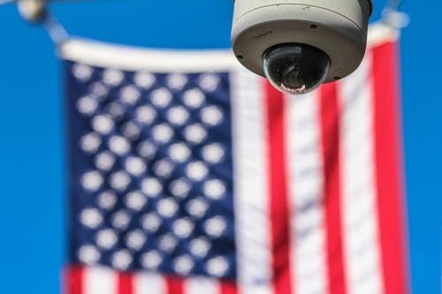 4 Fascinating Facts About Spy Cameras