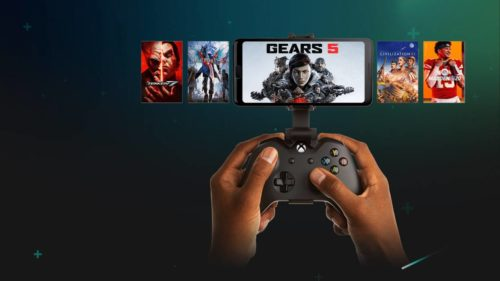When is cloud gaming worth making the switch?