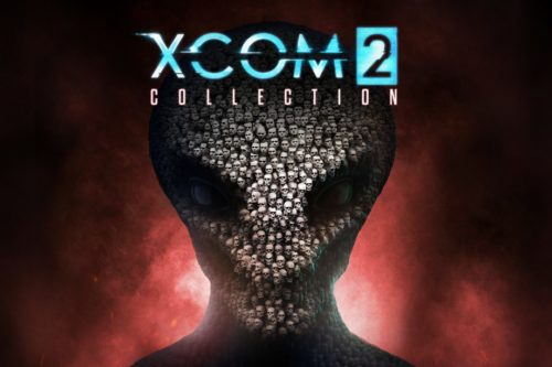 XCOM 2 Collection (Nintendo Switch) Review