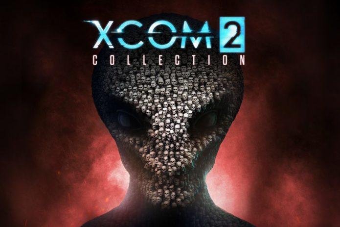 XCOM 2 Collection (Nintendo Switch) Review