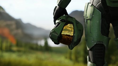 Upcoming Xbox One Games 2020: All the big hitters coming to Microsoft's console