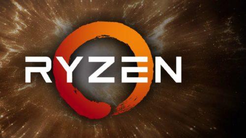 "AMD Ryzen 3 4300U vs Ryzen 7 3700U – last year's champ is today's ""nothing special"""