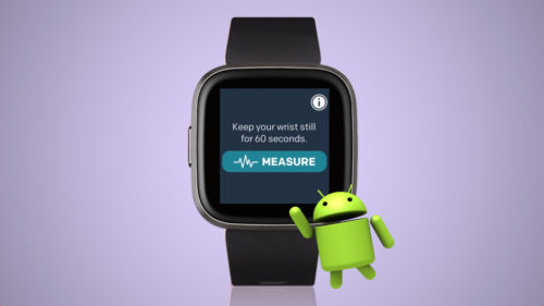 Why wearable tech needs the Fitbit/Google deal to happen