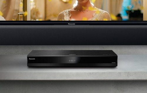 Best 4K Blu-ray player – Discs are better than streaming