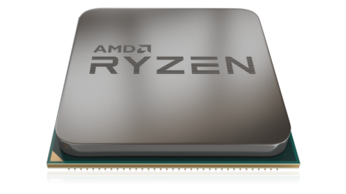 AMD Ryzen 7 4700G Vega 8 iGPU overclocked to a stunning 2.4 GHz, nearly matches the NVIDIA GeForce GTX 1050 in 3DMark Fire Strike